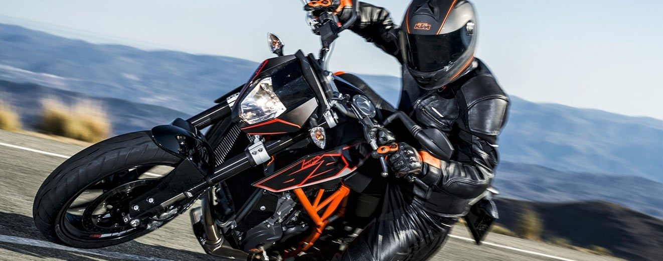 ktm-motorcycle-slide