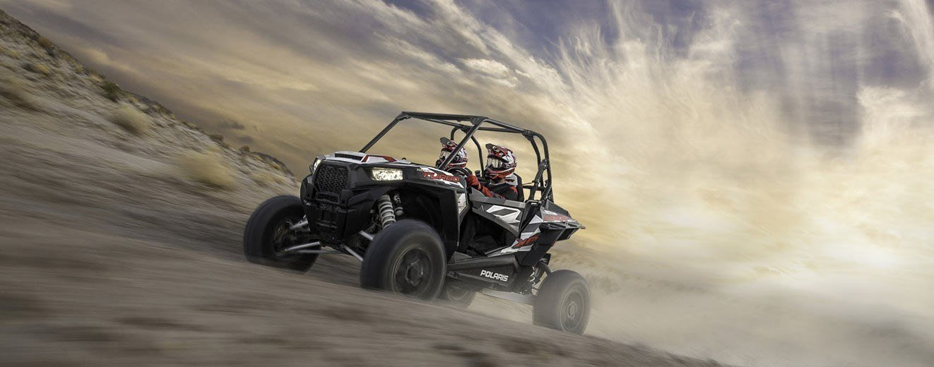 polaris-rzr-slide